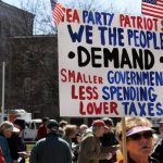 tax protest