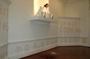 spirit-cooking-image