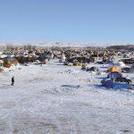 NoDAPL, Standing Rock